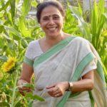 Sangita Sharma