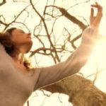 Atelier-femme_dansant-web