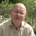 Bertrand_Grevet_web