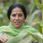 Sangita-Sharma-annadana